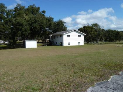 Recently Sold Churches Florida Churches For Sale Orlando