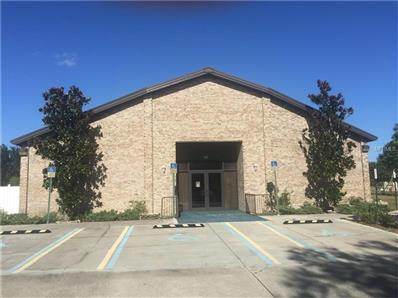 Church Buildings For Sale Or Rent Near Me