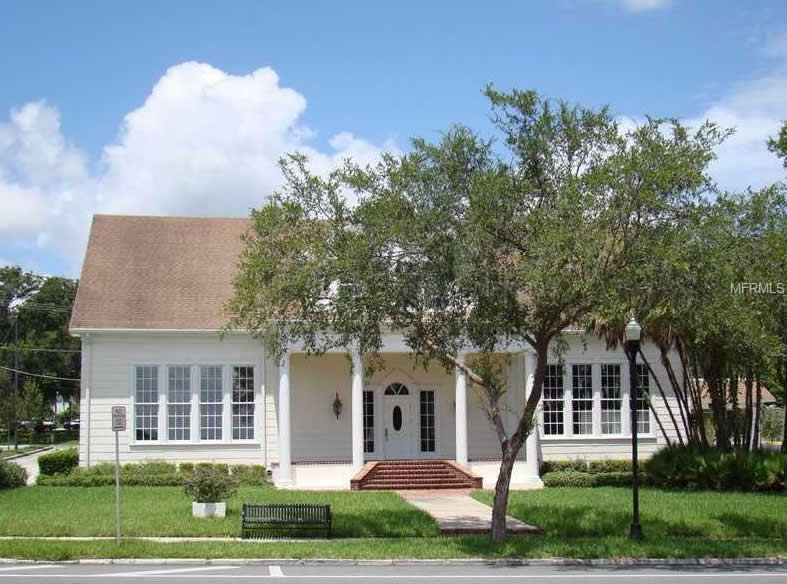 florida churches for sale orlando church buildings and properties