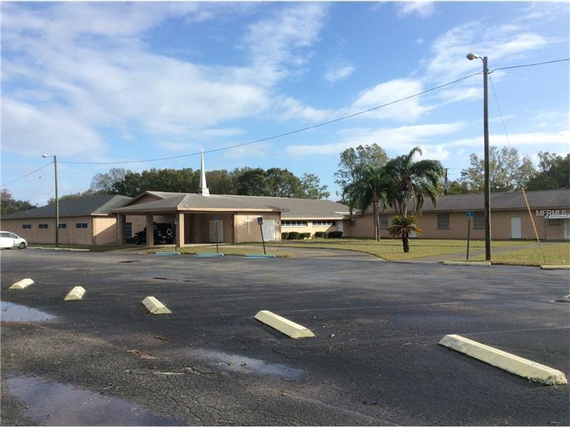 Recently Sold Churches,Florida Churches For Sale - Orlando