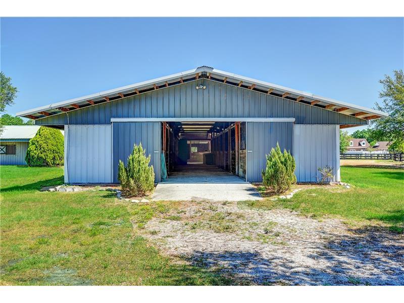 Recently Sold Churches Florida Churches For Sale Orlando