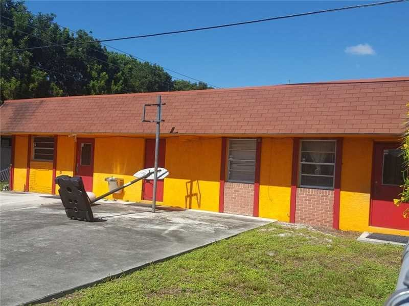 Churches For Sale In Tampa >> 25,000 sq ft Night Club For Sale - Washington Ave - South ...