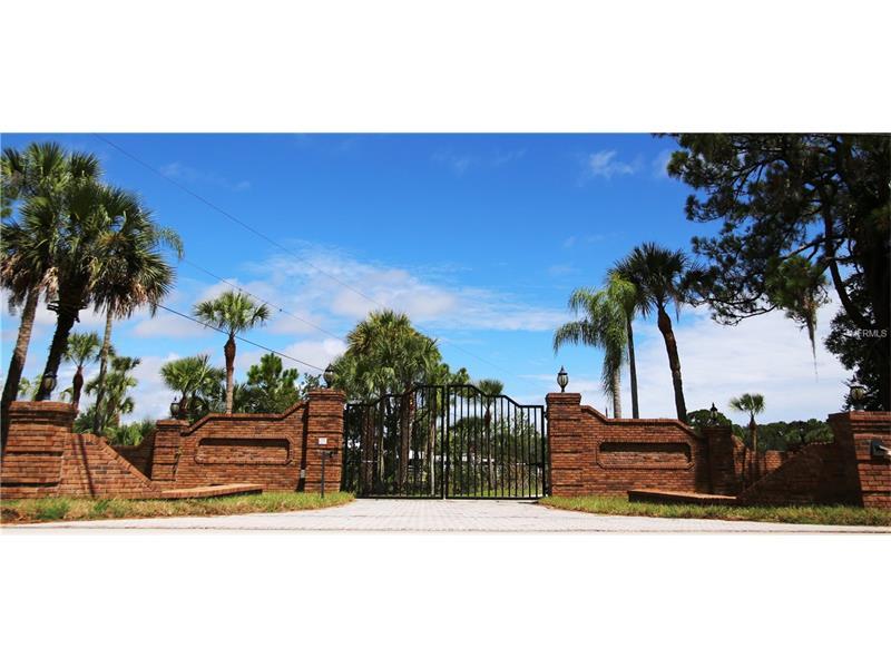 Florida Churches For Sale Orlando Church Buildings And