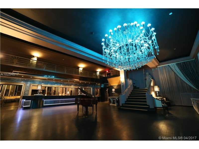 Churches For Sale In Tampa >> South Beach Night Club For Sale - Washington Ave - Miami ...