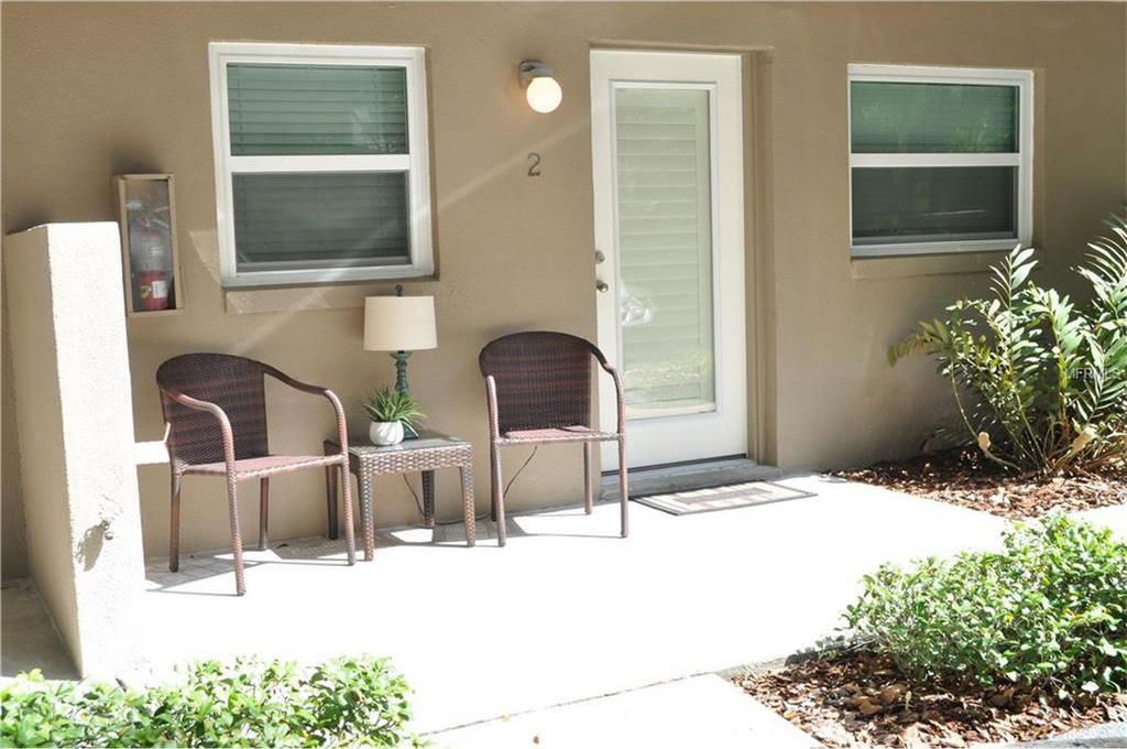 12 Unit Apartment Building For Sale in Orlando, FL ...