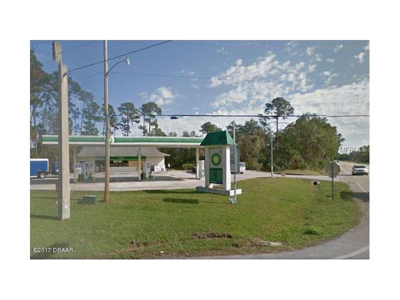 Recently Sold Churches,Florida Churches For Sale - Orlando Church