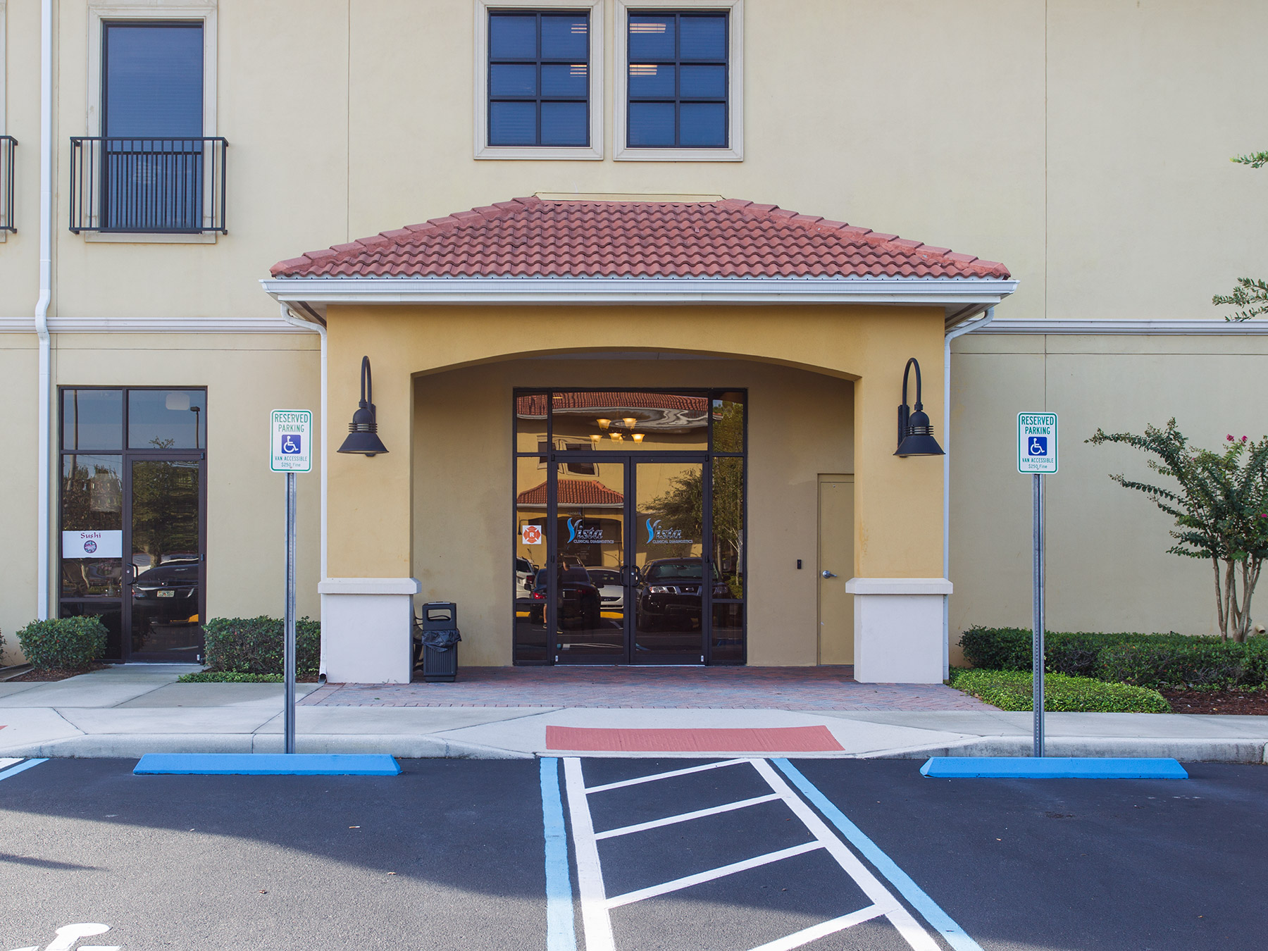 Churches For Sale In Tampa >> Strip Center For Sale on HWY 27 - Clermont, FL - US ...