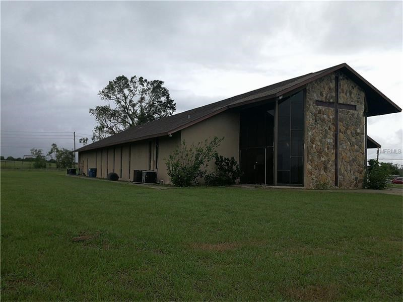 Churches For Sale In Tampa >> Recently Sold Churches,Florida Churches For Sale - Orlando ...