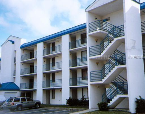 32 Unit Apartment Building For Sale In Tampa Fl 3 900 000